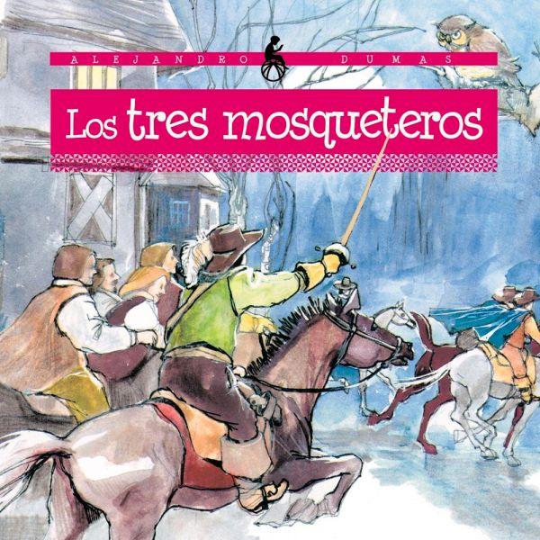 PACK 4 CLÁSICOS ILUSTRADOS