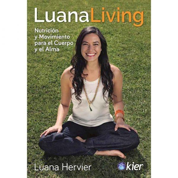 LUANA LIVING