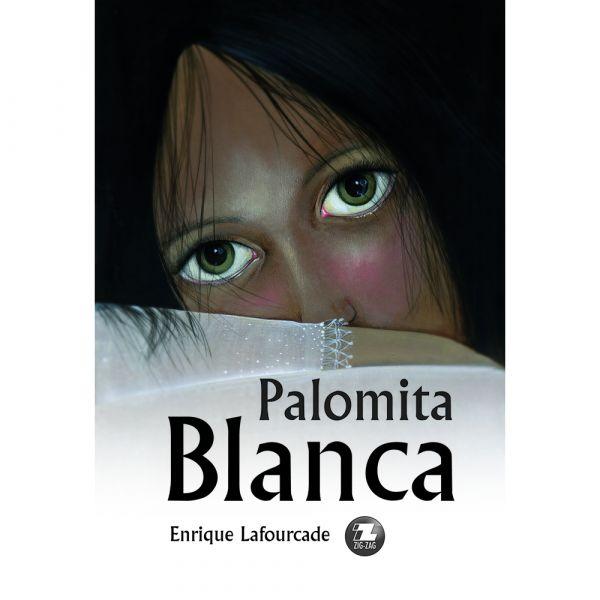 Palomita Blanca