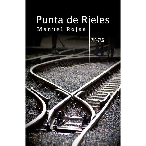 Punta de Rieles