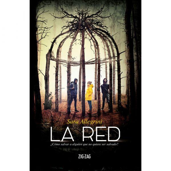 LA RED