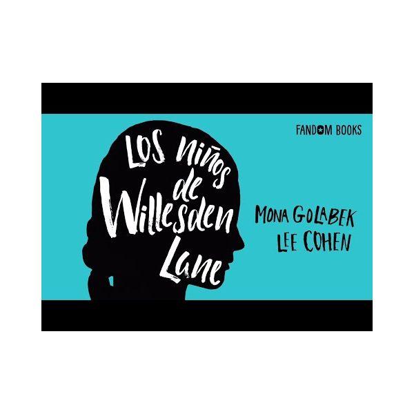 LOS NIÑOS DE WILLESDEN LANE